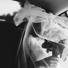 Wedding photographer Larisa Lebedeva (Larisa). Photo of 14.05.2013