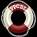 PPCDL Theory Test (Premium) icon