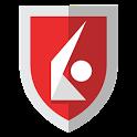 IB Key icon