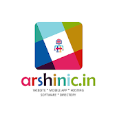 Arshinic : Best Web Development Companies Chennai