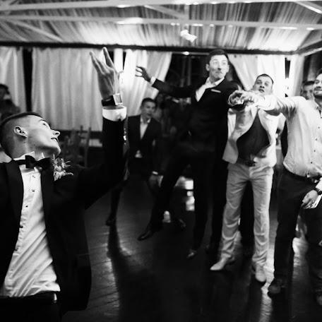 Свадебный фотограф Настя Аниканова (takepic). Фотография от 10.12.2017