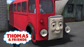 Thomas & Friends thumbnail