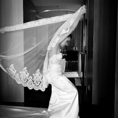 Wedding photographer Emilio Navas (emilionavas). Photo of 01.01.1970