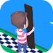 Stick Race 3D - Androidアプリ