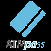 ATMpass