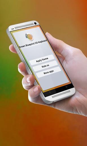 iPad/iPhone 乐器+音乐制作App推荐- IV: 音乐制作类 - 豆瓣