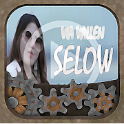 SELOW | dangdut Via Vallen