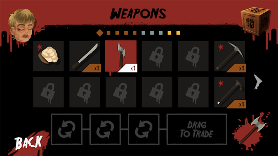 Friday the 13th: Killer Puzzle Apk Download For Android 5