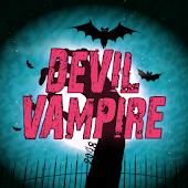 Devil Vampire