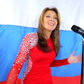 National Anthem of Russia (Soul Version)