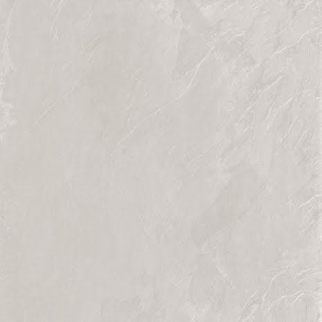 Ardesia Bianco