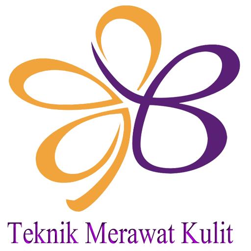Teknik Merawat Kulit|玩書籍App免費|玩APPs