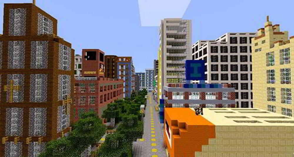 city maps for minecraft with Details on Minecraft Blender And Mcobj further Details also Minecraft Better Together Update Beta Begins as well China Transformation Into Green City additionally File Mombasa Area Map.