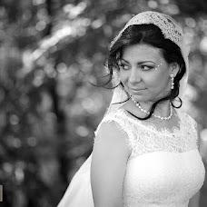 Wedding photographer Andrey Lavrenov (lav-r2006). Photo of 24.06.2015