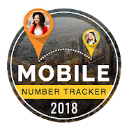 Mobile Number Location Tracker :Phone Number Track 1 3 latest apk