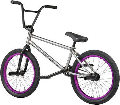 We The People 2021 Trust FC BMX Bike alternate image 4