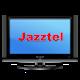 Guía Jazztel Tv Download for PC Windows 10/8/7