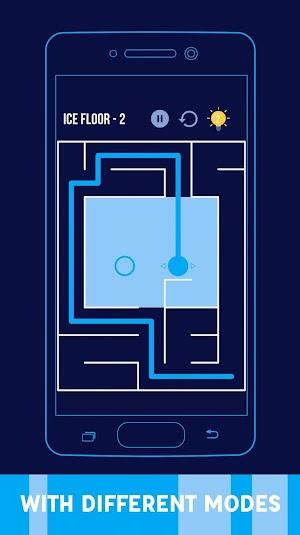 Mazes & More Mod Apk