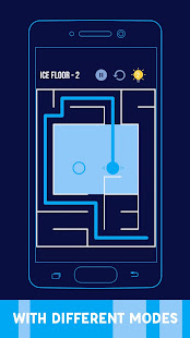 Game Mazes & More APK for Windows Phone