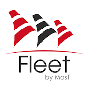 App Icon for Fleet by MasT App in United States Play Store