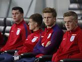 'Bayern München wil geldbeugel nog eens opentrekken voor smaakmaker van Tottenham Hotspur'