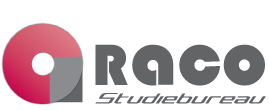 raco-logo.png
