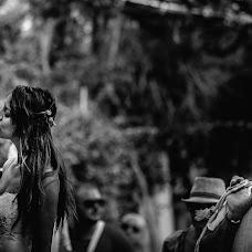 Fotografo di matrimoni Sara Sganga (sarasganga). Foto del 17.01.2017