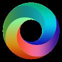 Turbo Launcher® Plus icon