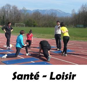 athle-sante-loisir