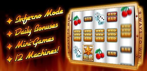 Juicy vegas casino free spins