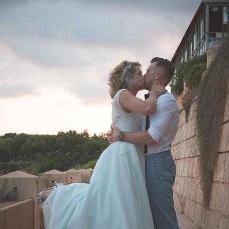 Wedding photographer Sofia Winghamre (SofiaWinghamre). Photo of 01.02.2017