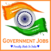 Government Jobs Plus