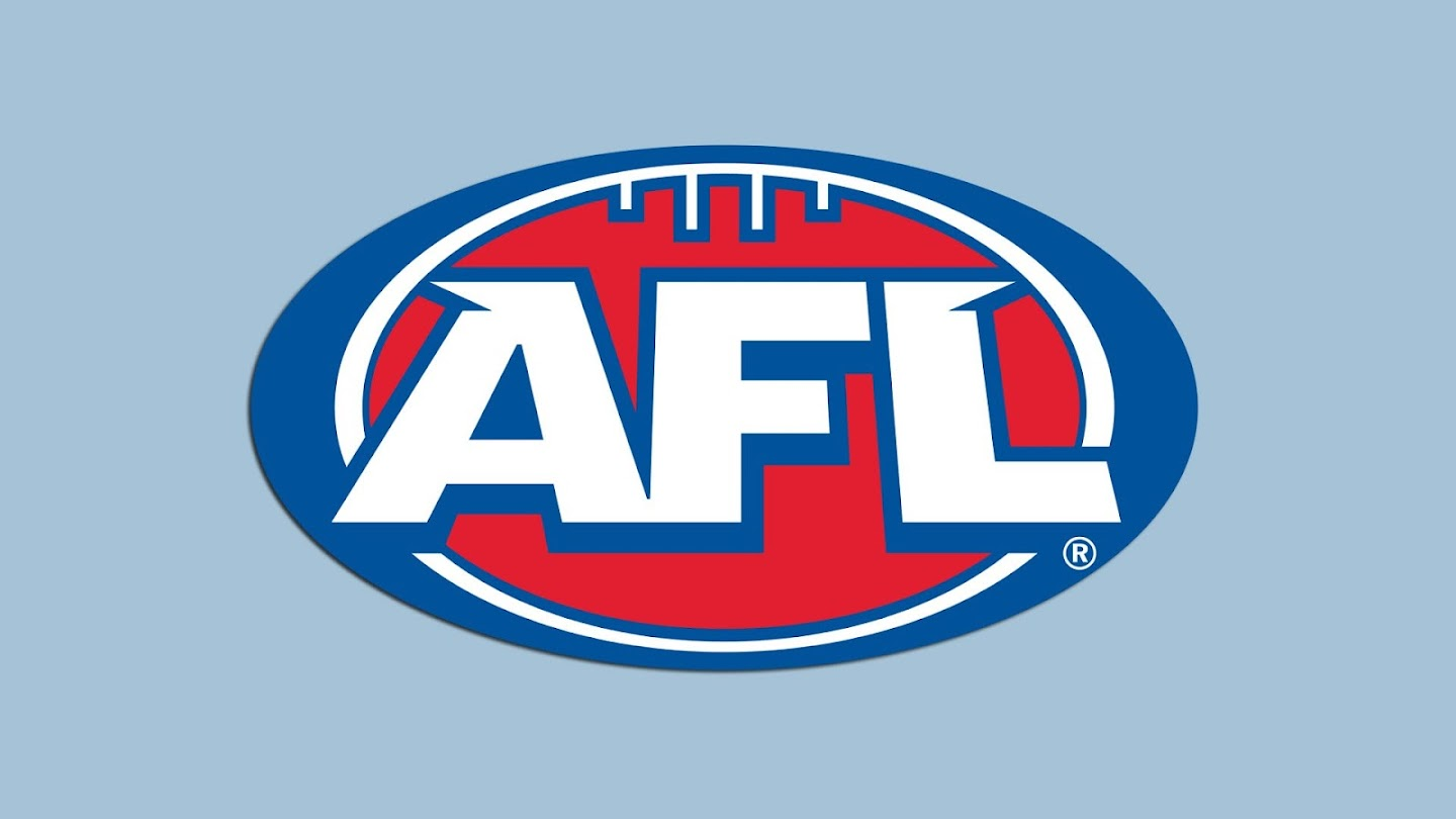 AFL Premiership Football