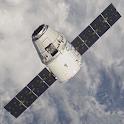 XAuthority SpaceX icon