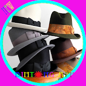 Tải Game Hat Style Trend Ideas