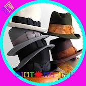 Hat Style Trend Ideas Mod