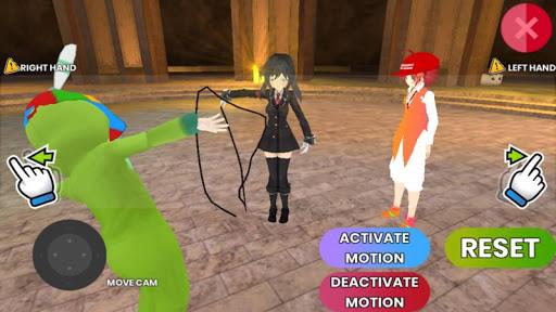 Virtual Droid 2 0.5 {cheat|hack|gameplay|apk mod|resources generator} 4
