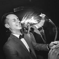 Fotograful de nuntă Andrei Staicu (andreistaicu). Fotografia din 30.05.2018