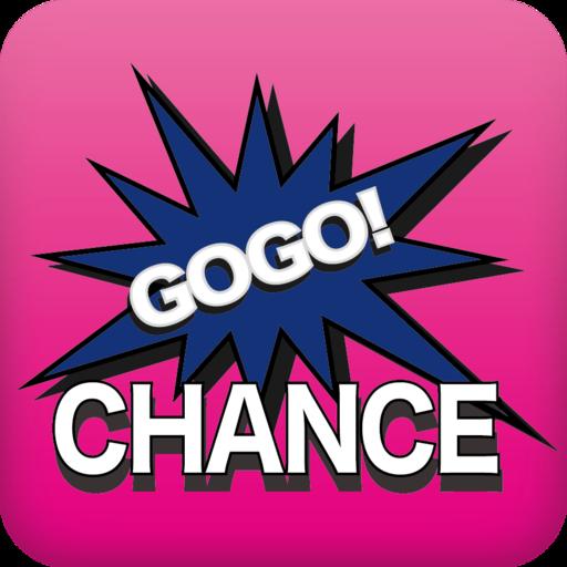 工具のジャグラー 設定即判別 LOGO-記事Game