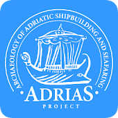 AdriaS Project