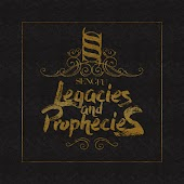 Legacies & Prophecies, Vol. 1