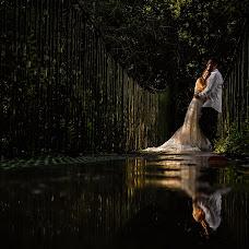 Wedding photographer Gabriel Lopez (lopez). Photo of 30.08.2017