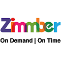 Zimmber Home Services icon