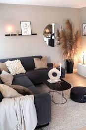 Appartement 4 pièces 77,5 m2