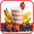 Weight Loss Juice apk