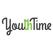 Youth Time Magazine