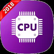 App CPU-Z Hardware Info APK for Windows Phone
