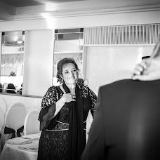 Wedding photographer Studio Anima (StudioAnima). Photo of 23.05.2015
