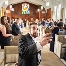 Wedding photographer Asael Medrano (AsaelMedrano). Photo of 20.07.2017