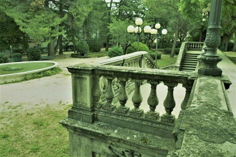 il parco  di gianni_vita